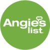 people love southern by design on angie's list